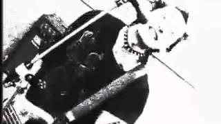 ПУРГЕН-Панк революция(клип)
