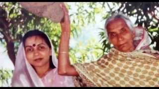 Dil Hai Chota Sa on Harmonica By Rajendra Prasad Saxena