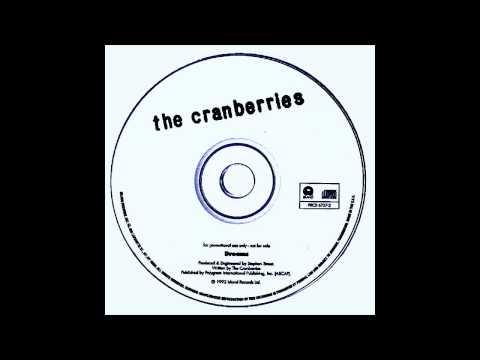Cranberries-Dreams (600% Slower) Dj Lars