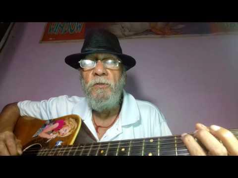 Honton se chu lo tum Tab play on guitar notation by Parshuram sharma
