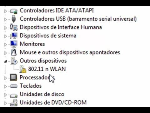 download driver teclado usb mymax
