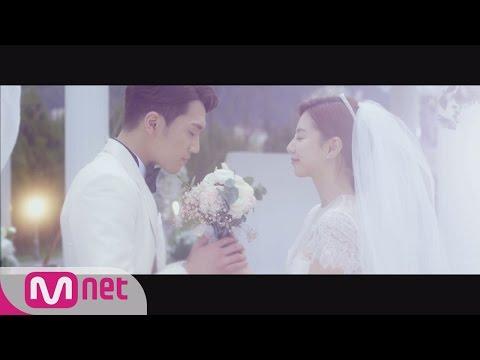 김필 (Kim Feel) - 'Marry Me' [Teaser]