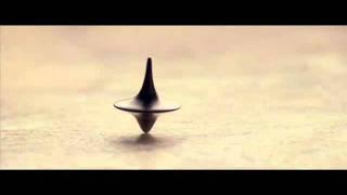 Hans Zimmer -Time ( inception ) DNB remix by AzhoT (XLR)