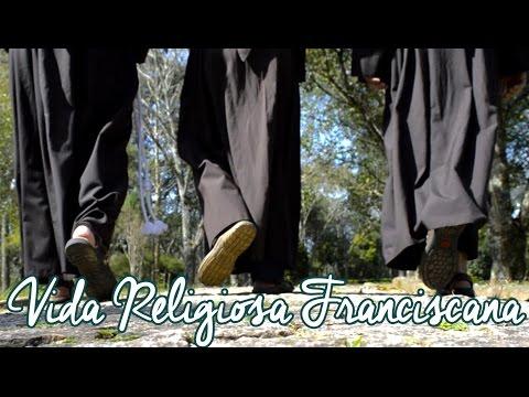 Vida Religiosa Franciscana