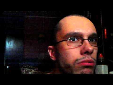Face Cam видео к SCP-087-B Gameplay (Rus Comment) Part05