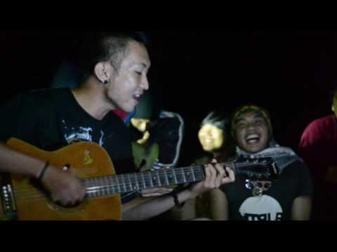 Marjinal - Anak Merdeka (cover)