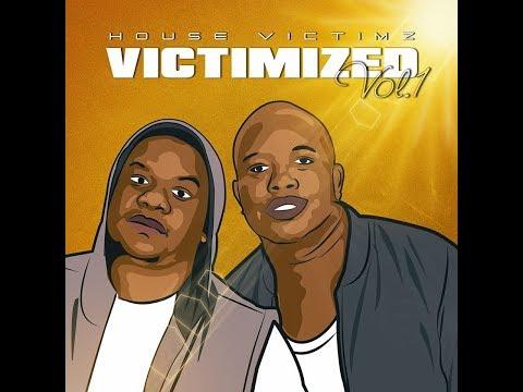 House Victimz, Monocles - Sobuye S'bonane (feat. Jozlina & Cyburmusic)