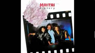 Mai Tai History (instrumental Version) [hot Melt - 1985]