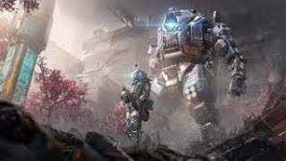 how to download titanfall free for pc working 100%