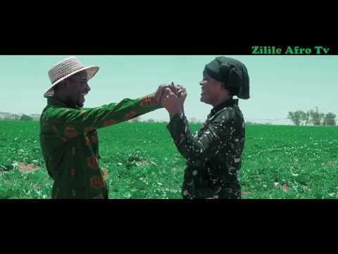 Drimz Chintelelwe Music Video 2019