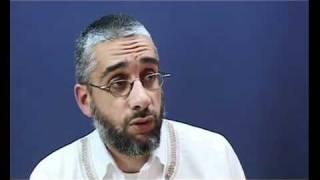 Der Götzendienst (Shirk) Teil 1 von 3 (Die großen Sünden im Islam)