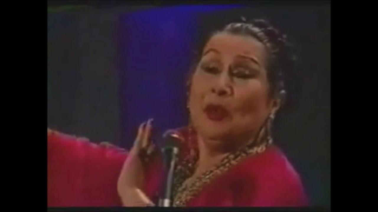 yma-sumac-ataypura-bruxelas-1989-ymasumac-fan