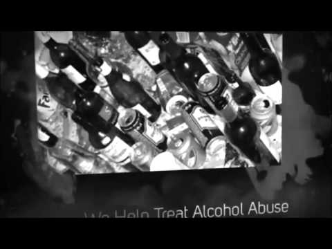 Bradenton Florida Treatment Centers 888-847-0920 Drug and Alcohol Treatment in Bradenton FL