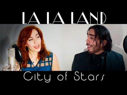 La La Land - City Of Stars (Cat Rox & PanchoEnConcierto Cover)