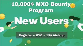 13$ MDU Coin | MDUKEY Airdrop Already Trading on Hotbit !