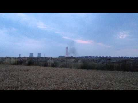 didcot-power-station-demolition