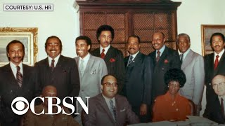 Congressional Black Caucus celebrates anniversary while continuing to fight for equality