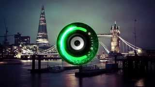 Video TroyBoi - Afterhours (Bass Boosted) download MP3, 3GP, MP4, WEBM, AVI, FLV April 2018