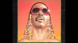 Stevie Wonder  Did I Hear You Say You Love Me Extended Version