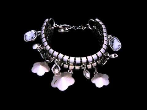 Bijoux fantaisie - Bracelets fantaisie
