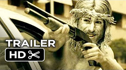 Witching & Bitching 2013 FULL MOVIE DOWNLOAD FULL HD