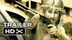 Witching & Bitching Official US Release Trailer (2014) - Horror Comedy Movie HD