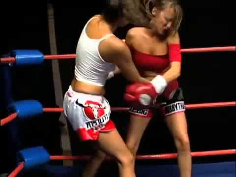 Fpz3d s vs g 3d toon fistfight catfight big tits onesided - 1 part 3