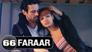 Faraar Episode 66 | NEW RELEASED | Hollywood To Hindi Dubbed Full