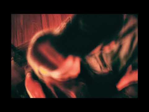 """Clairo - New Song """"february 15, 2020 london, uk (demo)"""""""