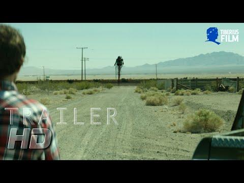 Southbound (HD Trailer Deutsch)