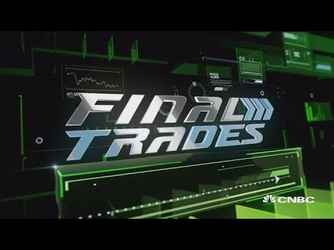 final-trades:-mcdonald's-and-u.s.-oil-fund