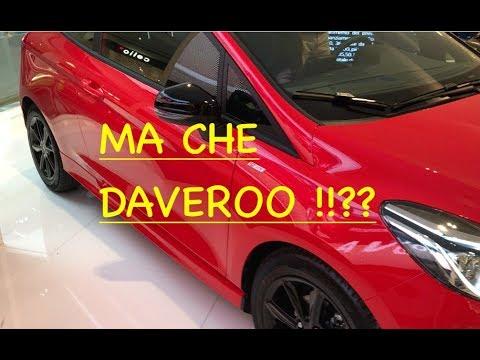 ACQUISTO AUTO NUOVA OCCHIO!!!!!!