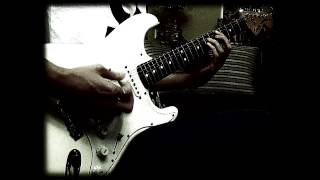 Океан Ельзи  - Все буде добре (guitar cover)