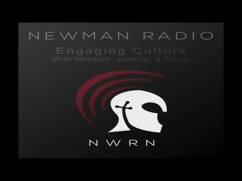 NEWMAN RADIO Broadcast #1