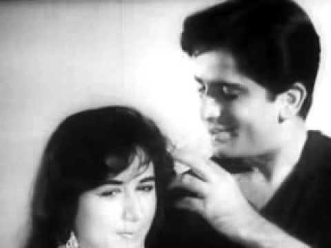 Sir Masood Ki Pasand -Thahriye Hosh Mein Aa Loon ---007