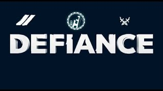 Defiance - Season 3 | Episode 11 Code
