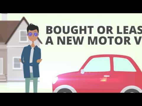 Auto Parts Settlement