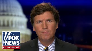 EXCLUSIVE: Tucker obtains 'shocking' internal email sent to ICE officers