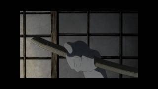 WARNING Shounen-ai/Slash MasaxYaichi. Anime : Sarai-ya Goyô ; Music : Wonderwall by Cat Power. My First AMV ^^'