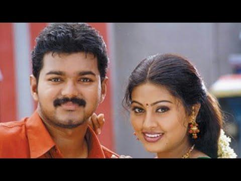 Vaseegara Movie Bgm