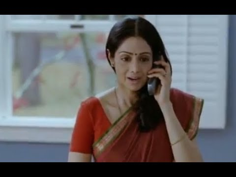 shashi-enquires-about-english-tutions---english-vinglish-(tamil)