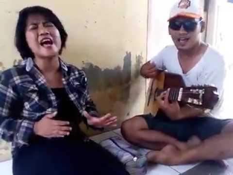 Sada Do - Marsada Band