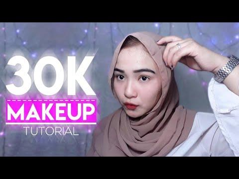 30k-make-up-challenge-|-make-up