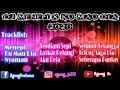 DJ MENEPI X KU MAU DIA DJ VIRAL 2020