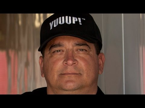 The Untold Truth Of Storage Wars