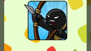 Stick War Legacy Hacked Apk Mega