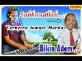 Merdunya !!! Deen Assalam - versi Anak SD Viral Plus Musik - sama bagus Nissa Syaban Mp3