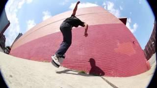 Underground Skate Shop - Newark, NJ Skateboarding