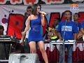 Boy Band - Edot Arisna - ROMANSA GUNUNGWUNGKAL