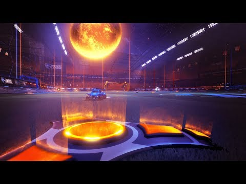 You Need To Know This About Boost In Rocket League thumbnail